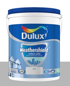 Sơn Lót Dulux Weathershield A936