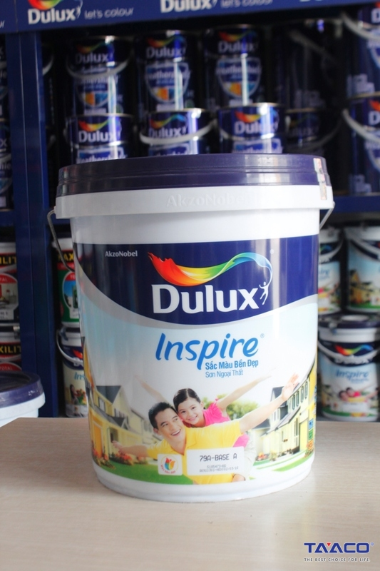 son-tuong-dulux