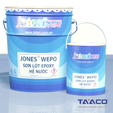 son lot epoxy goc nuoc jones wepo