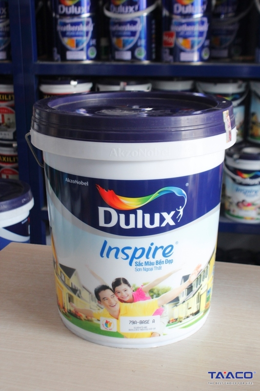 dulux inspire ngoai that 79a (3)
