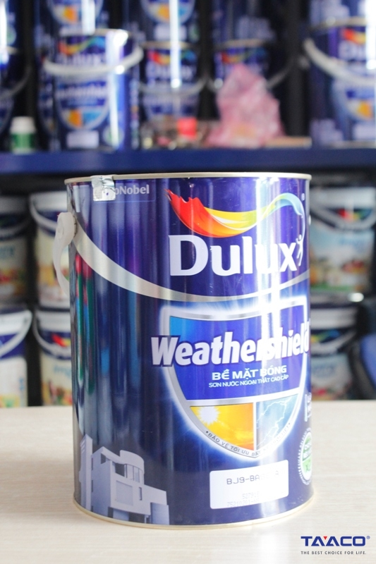 dulux-weathershield (4)