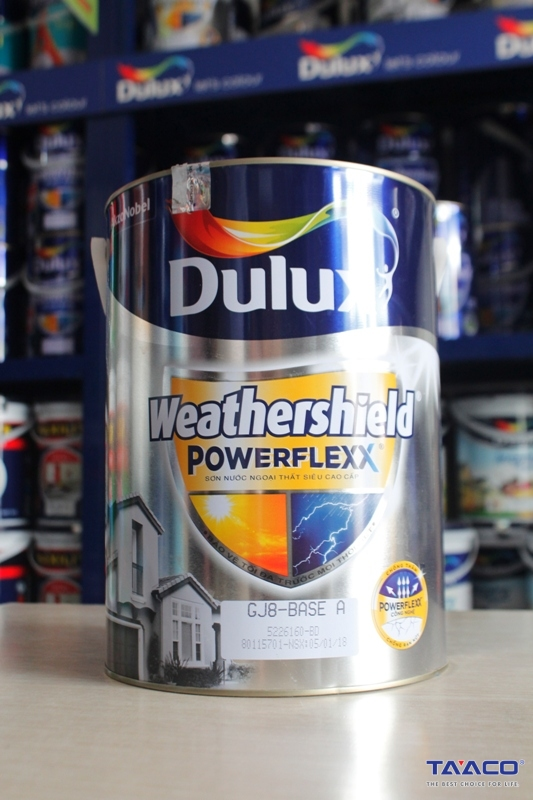 dulux-weathershield-powerflexx (1)