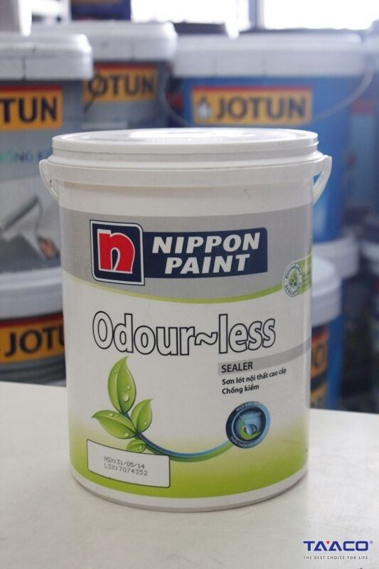 son-lot-nippon-odour-less-sealer-noi-that