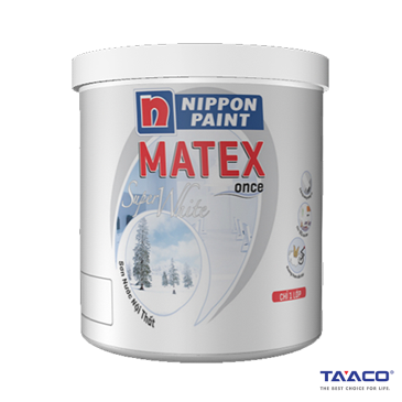son-nippon-matex-super-white-noi-that