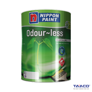 son-nippon-odour-less-deluxe-all-in-1-noi-that
